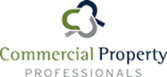 Commercial Property Professionals logo